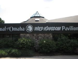 Mutual Of Omaha Wild Kingdom