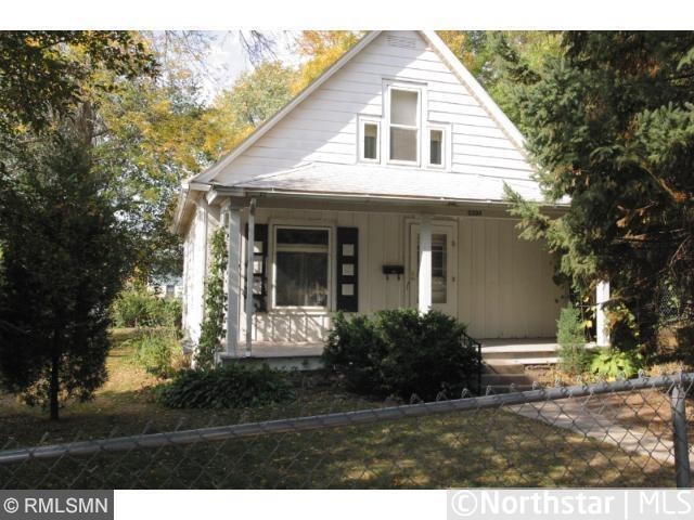 3335 Colfax, Minneapolis MN 55412 sale listing